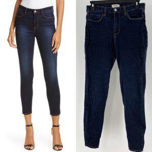L'Agence Jeans size 27 a-38